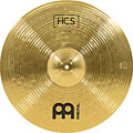 "Crash-Ride-Becken Meinl 18"" HCS Crash Ride"