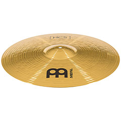 "Meinl 18"" HCS Crash Ride « Cymbale Crash-Ride"