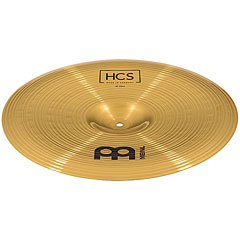 "Meinl 18"" HCS China"