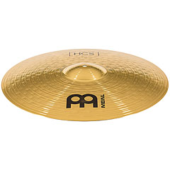 "Meinl 20"" HCS Ride « Тарелки Райд"