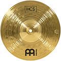 "Cymbale Splash Meinl 10"" HCS Splash"
