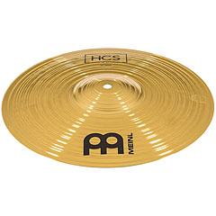 "Meinl 12"" HCS Splash « Cymbale Splash"