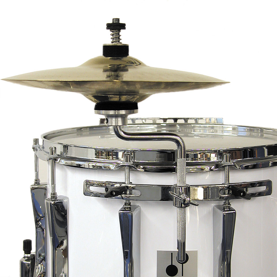 Marching - Sonor ZM6555 Marching HiHat Holder Marsch Zubehör - Onlineshop Musik Produktiv