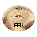 Meinl Soundcaster Custom SC16CH-B « Chinese-Cymbal
