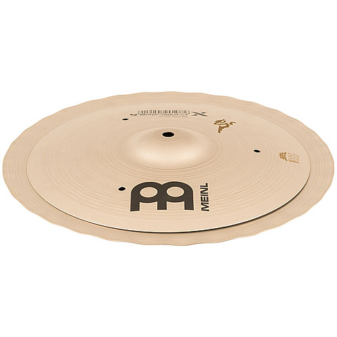 Meinl 12 /14  Generation X Trash Hat