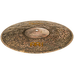 "Meinl Byzance Extra Dry 16"" Thin Crash « Cymbale Crash"