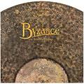 Crash Meinl Byzance Extra Dry B18EDTC