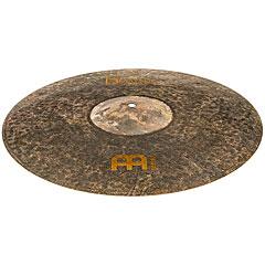 Meinl Byzance Extra Dry B18EDTC  « Crash-Cymbal