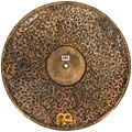 "Ride Meinl Byzance Extra Dry 20"" Medium Ride"