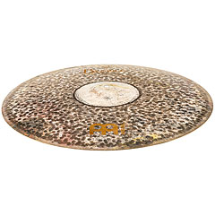 "Meinl Byzance Extra Dry 20"" Medium Ride « Πιατίνια Ride"