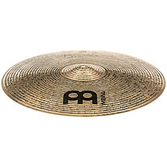 "Meinl Byzance Dark 22"" Spectrum Ride"