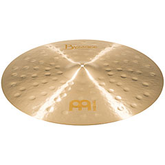 "Meinl Byzance Jazz 22"" Thin Ride « Ride-Bekken"