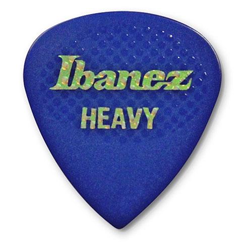Ibanez BPA16HR-BL