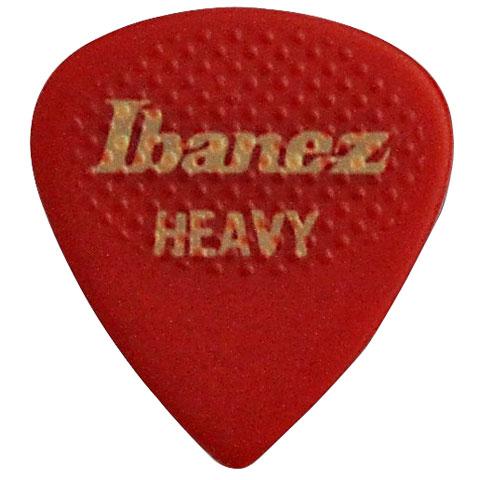 Ibanez BPA16HR-RD (6 Stck)