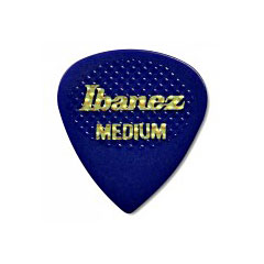 Ibanez BPA16MR-BL