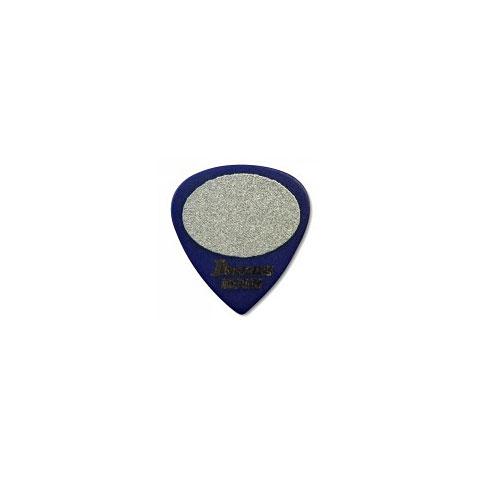 Ibanez BPA16MS-BL