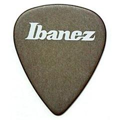 Ibanez 1000SVBR Steve Vai (6x)