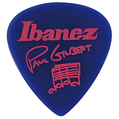 Ibanez B1000PG-JB Paul Gilbert (6 Stck) « Médiators