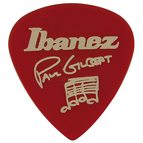 Ibanez B1000PG-CA Paul Gilbert (6 Stck)