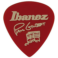 Ibanez B1000PG-CA Paul Gilbert (6 Stck) « Médiators