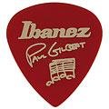 Pick Ibanez B1000PG-CA Paul Gilbert (6 Stck)