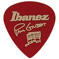 Púa Ibanez B1000PG-CA Paul Gilbert (6 Stck)
