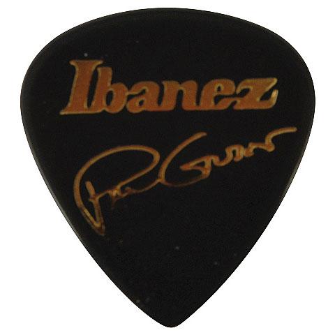 Ibanez B1000PG-BK Paul Gilbert (6 Stck)