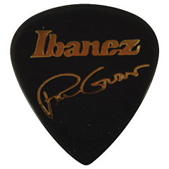 Ibanez B1000PG-BK Paul Gilbert (6 Stck) « Médiators