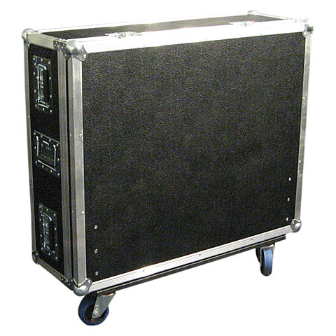 Transport case AAC Yamaha LS9-32