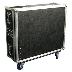 AAC Yamaha LS9-32 « Equipmentcase