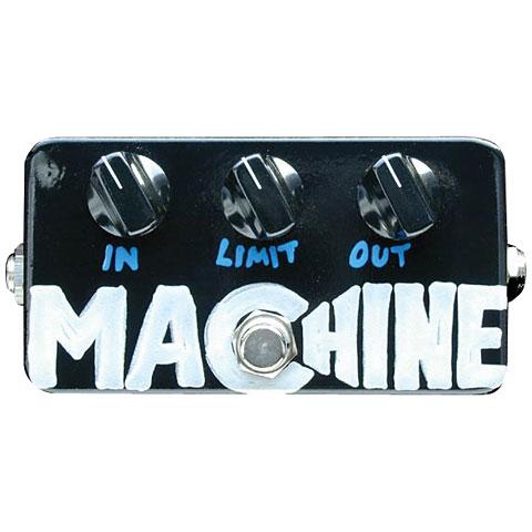 Z.Vex Machine