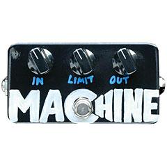 Z.Vex Machine « Effectpedaal Gitaar