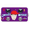 Z.Vex Jonny Octave « Guitar Effect