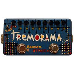 Z.Vex Tremorama « Effektgerät E-Gitarre