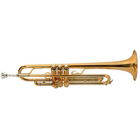 Perinettrompete Kühnl & Hoyer Topline 116 04
