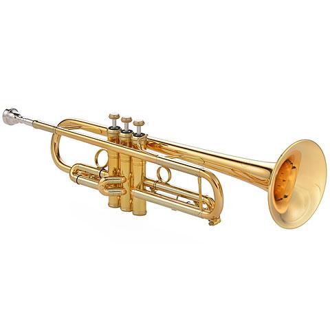 Perinettrompete Kühnl & Hoyer Topline G 116 24 RL