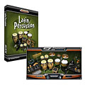 Softsynth Toontrack Latin Percussion EZX