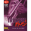 Play-Along Dux Trumpet Plus! Vol.3
