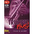 Play-Along  Dux Trumpet Plus! Vol.3