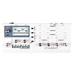 Waldorf Blofeld White « Synthesizer