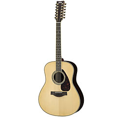 Yamaha LL16-12 ARE NT « Guitare acoustique