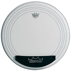 Remo Powersonic Coated PW-1122-00 « Bass Drumhead