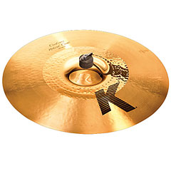 "Zildjian K Custom 19"" Hybrid Crash « Cymbale Crash"