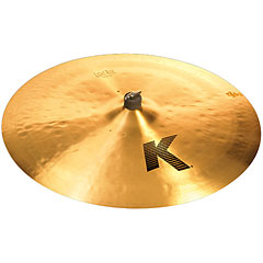 "Zildjian K 24"" Light Ride « Ride-Cymbaler"