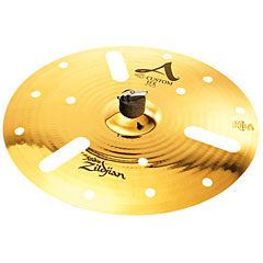 "Zildjian A Custom 16"" EFX Crash « FX Cymbals"