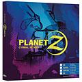 """Zestaw talerzy perkusyjnych Zildjian Planet Z 14""""/16""""/20"""" Cymbal Set"""