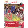 Schott Boomwhackers « Leerboek