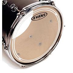 Evans Edge Control EC1 Clear 18