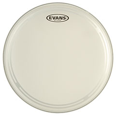 Evans Edge Control EC1 Coated B18EC1 « Parches para Toms