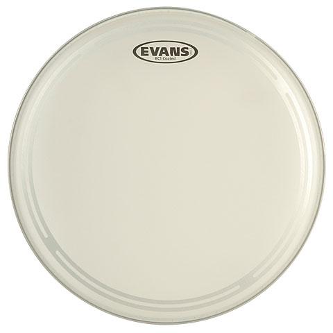 Evans Edge Control EC1 Coated B15EC1
